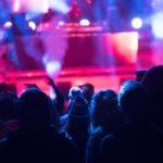 乃木坂46のライブ2018の初日のセトリは?神宮&秩父宮ラグビー場