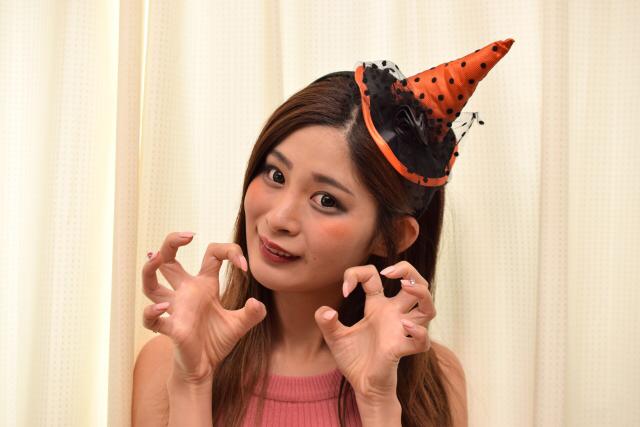 ハロウィン パーティ ゲーム 中学生 盛り上がる おすすめ 5選