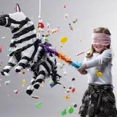 子供会 ハロウィンパーティ ゲーム