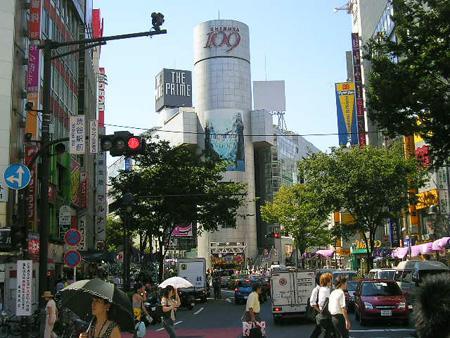 渋谷ハロウィン 2019 コスプレ衣装 購入当日