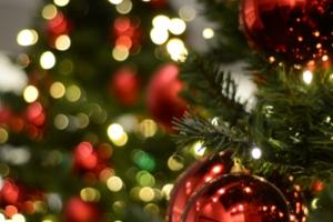 クリスマス 習慣