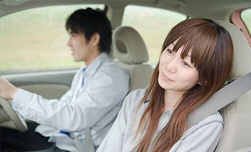 関東エリア クリスマス ドライブデート スポット