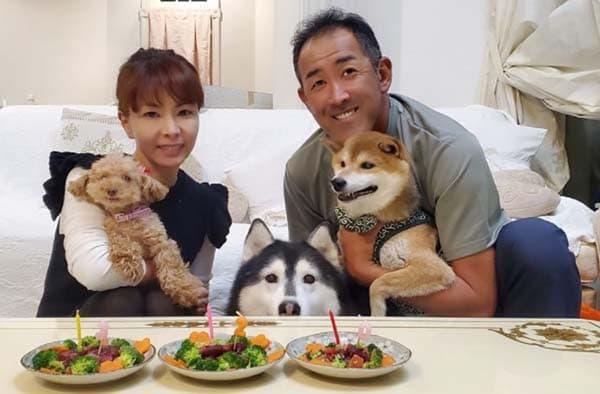門倉 健 コーチ 嫁 妻 失踪
